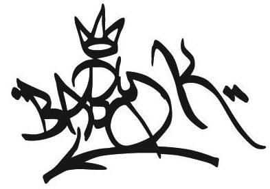 BABY. K's Signature