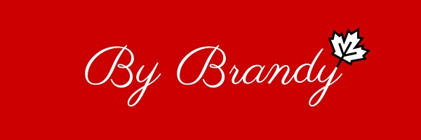 Brandy Saturley's Signature