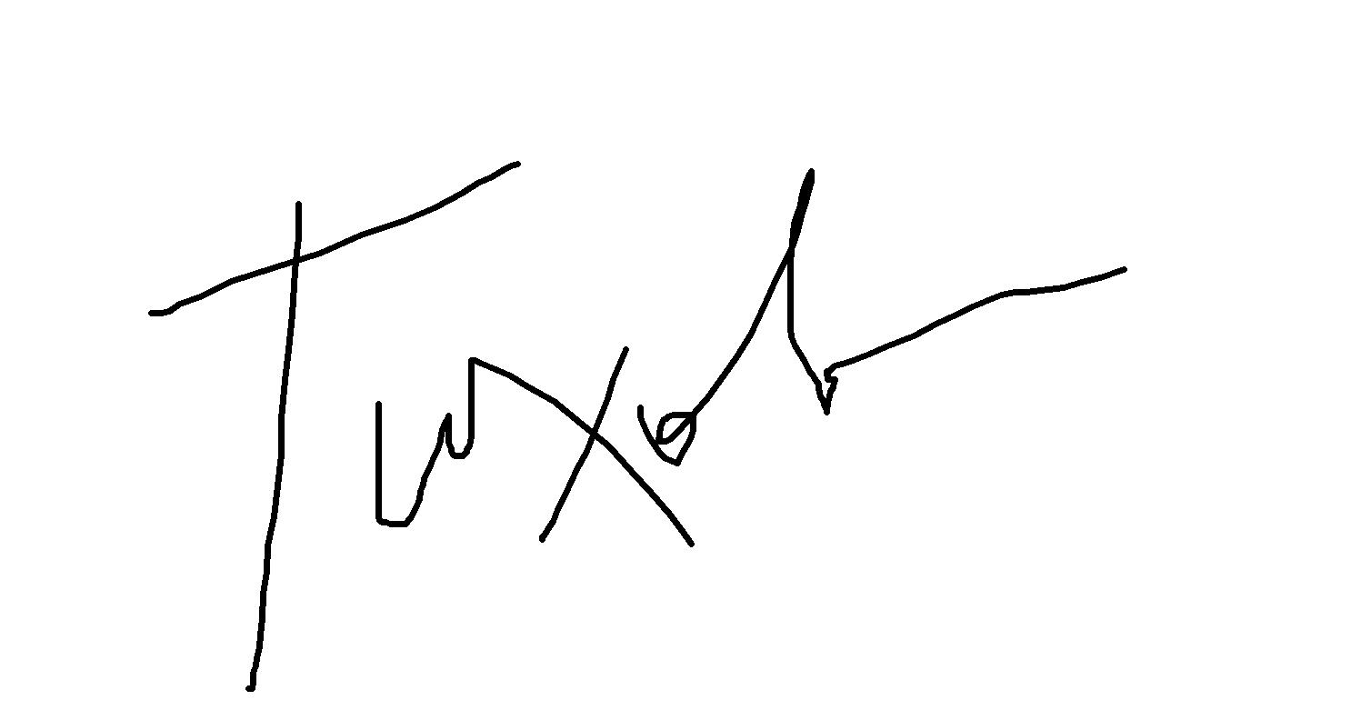 Uli TKa's Signature