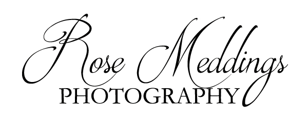 Rose Meddings's Signature