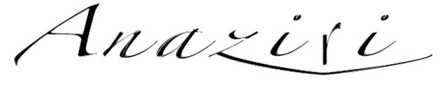 Aris Naziris's Signature