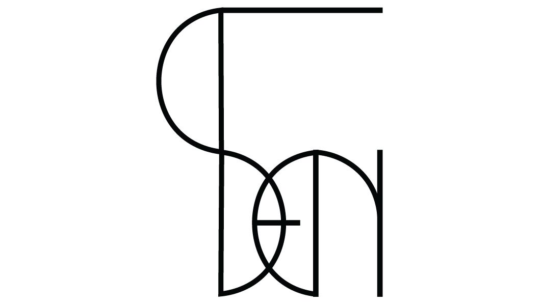 Trisikha Sen's Signature