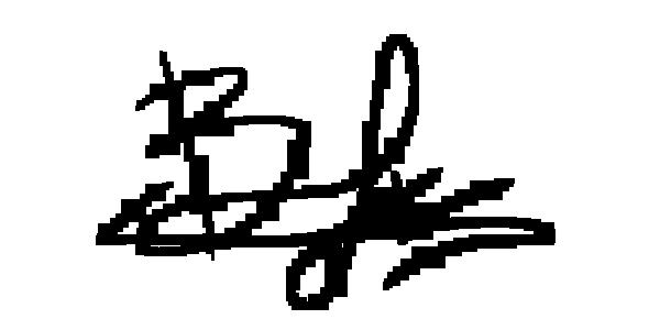 Gundriveth's Signature
