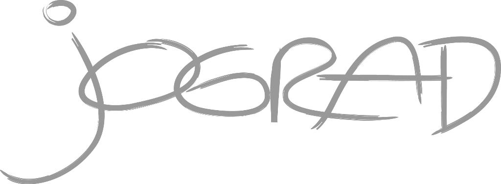 Jo Magcayang's Signature