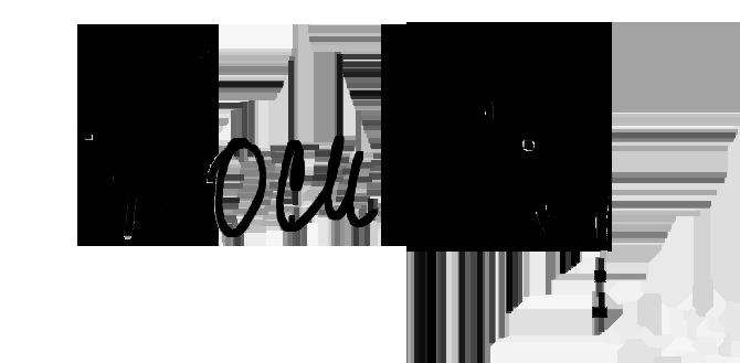 ellie rock's Signature