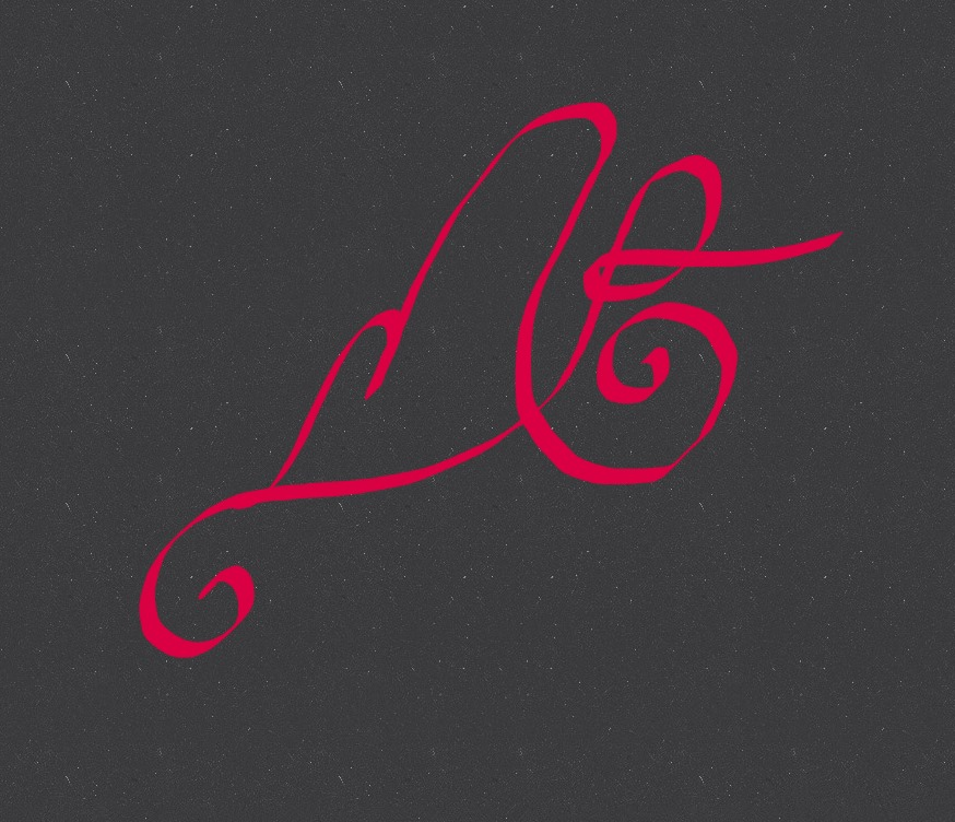Berenice  Araiza's Signature