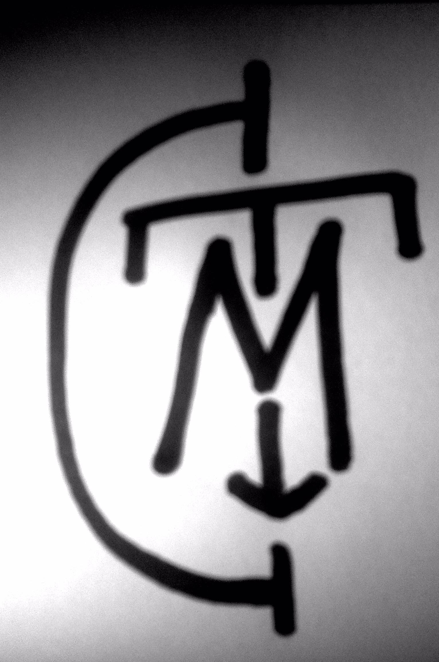 Matthew Troup's Signature