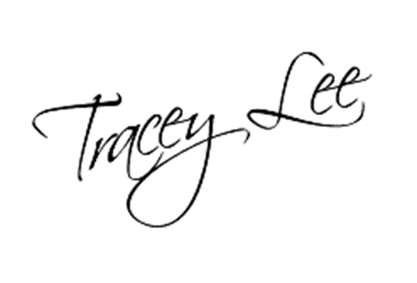 Tracey Lee Cassin's Signature