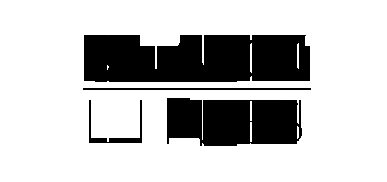 blacklines's Signature