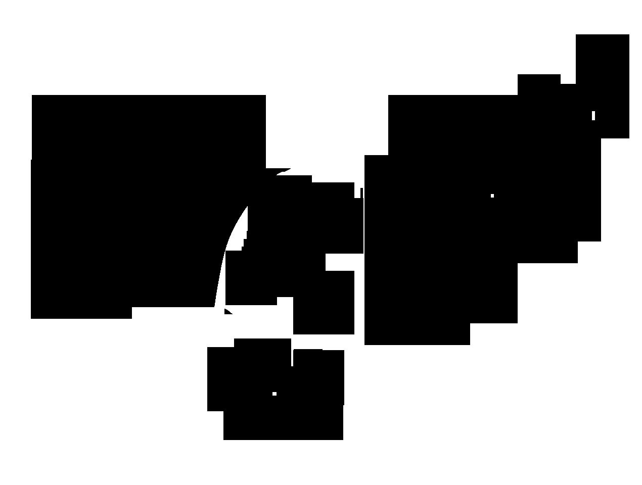 Om Uyemura OGuin's Signature