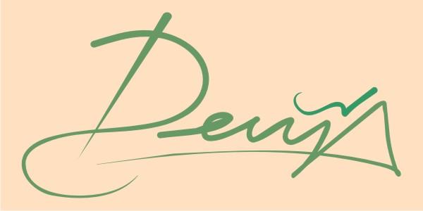 Deivys Acuña's Signature
