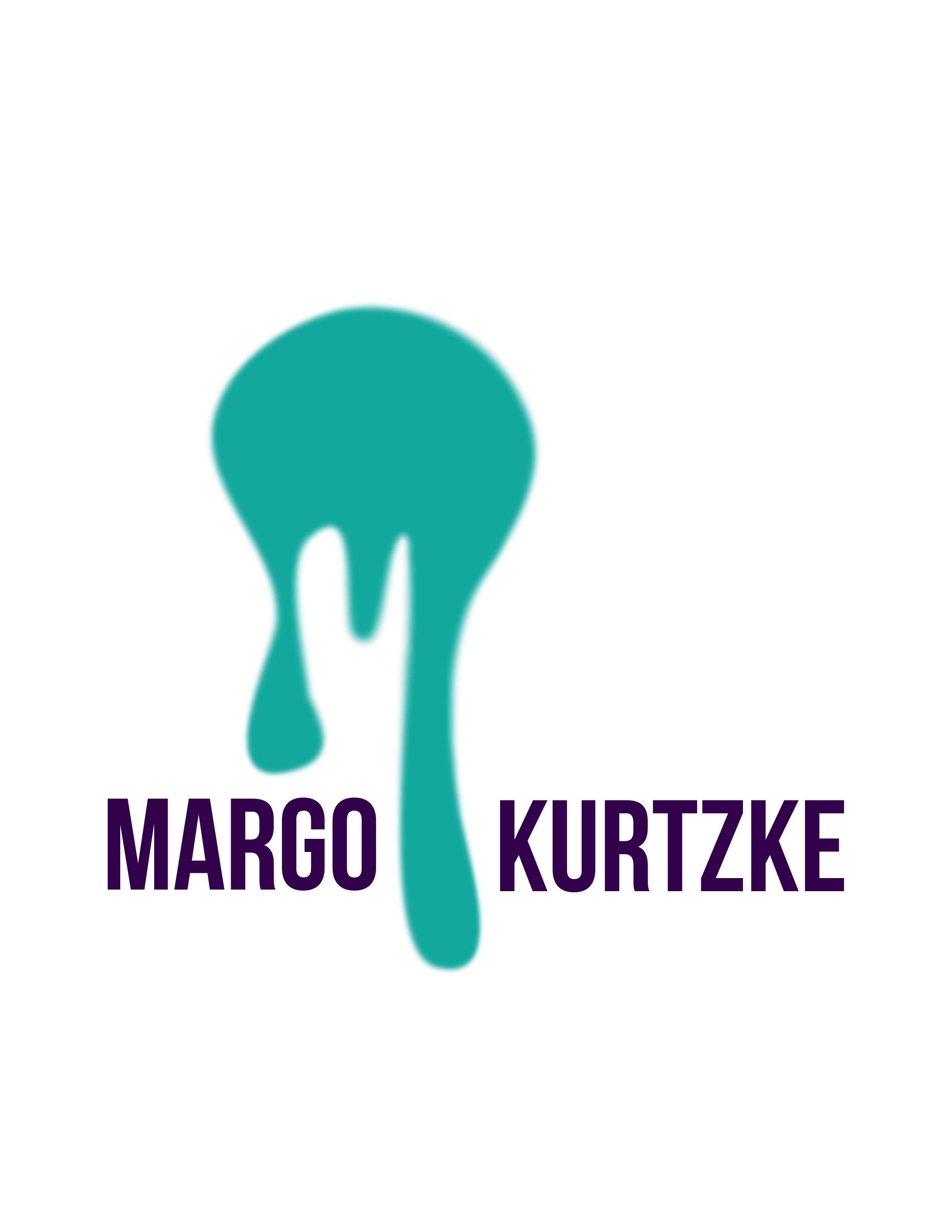 MARGO KURTZKE's Signature
