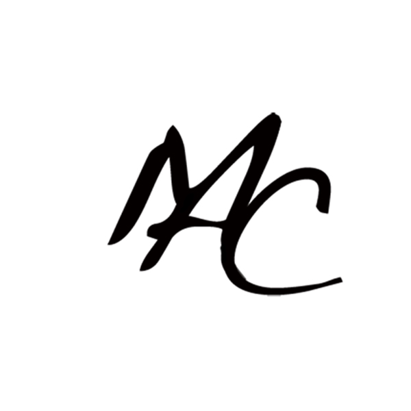 Mac  Titmus's Signature