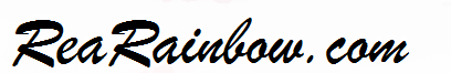 Pamela Cail's Signature