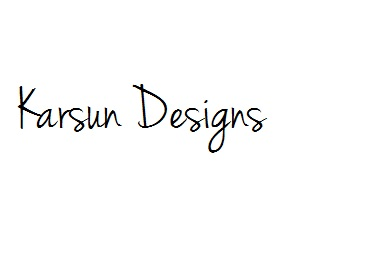 Karsun Designs's Signature