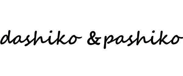 Sviridenko  Daria's Signature