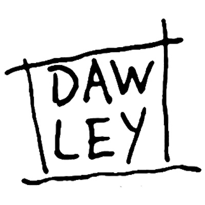 Brandon Dawley's Signature
