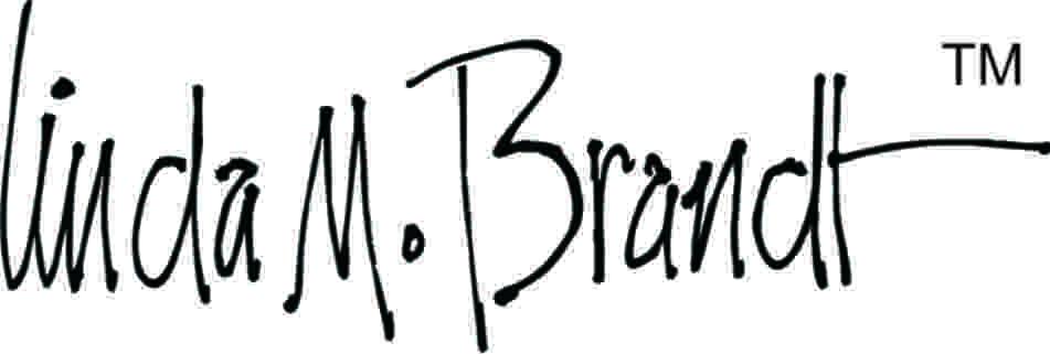 Linda Brandt's Signature