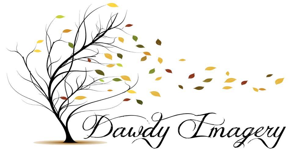Kristin Dawdy's Signature