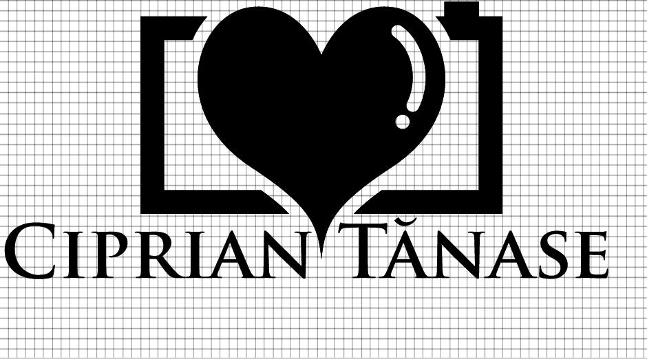 Ciprian Tanase's Signature