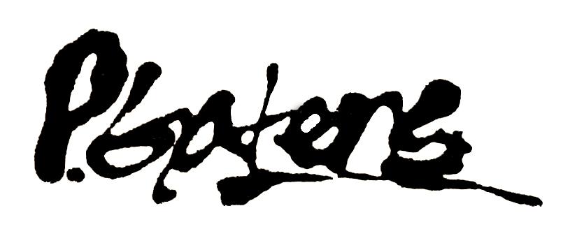 Pamela Gatens's Signature