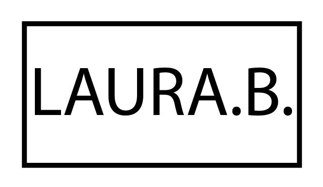 Laura B.'s Signature