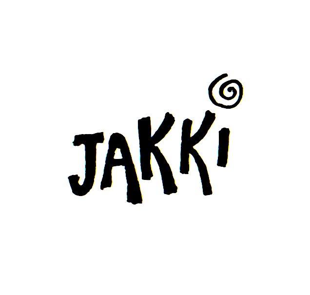 jakki moore's Signature