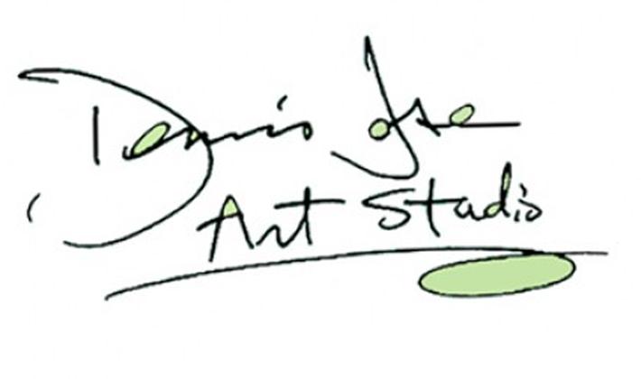 Dennis Jose's Signature
