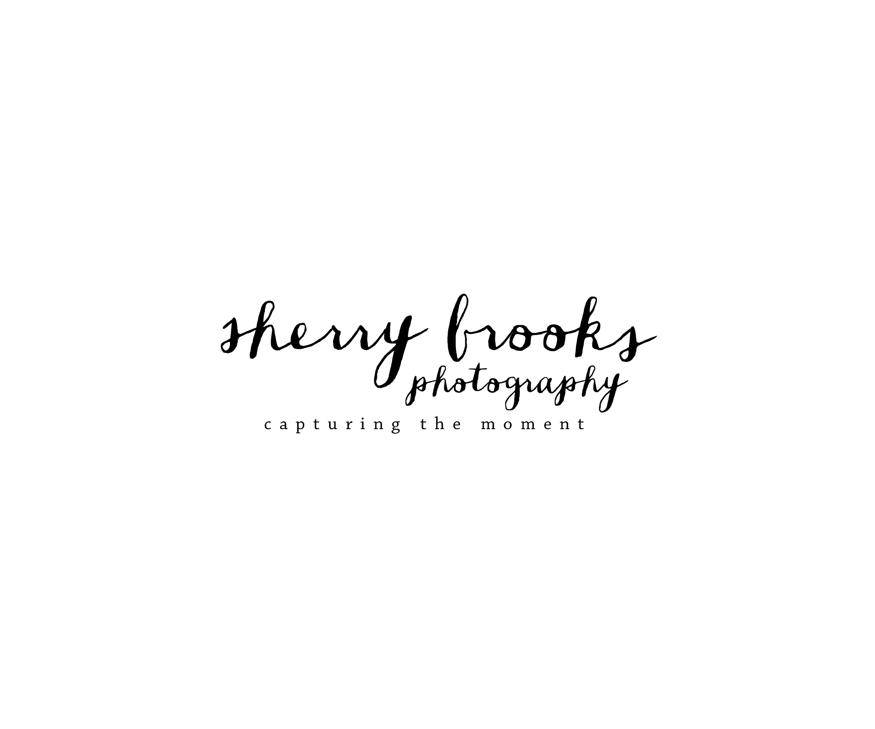 Sherry Brooks's Signature