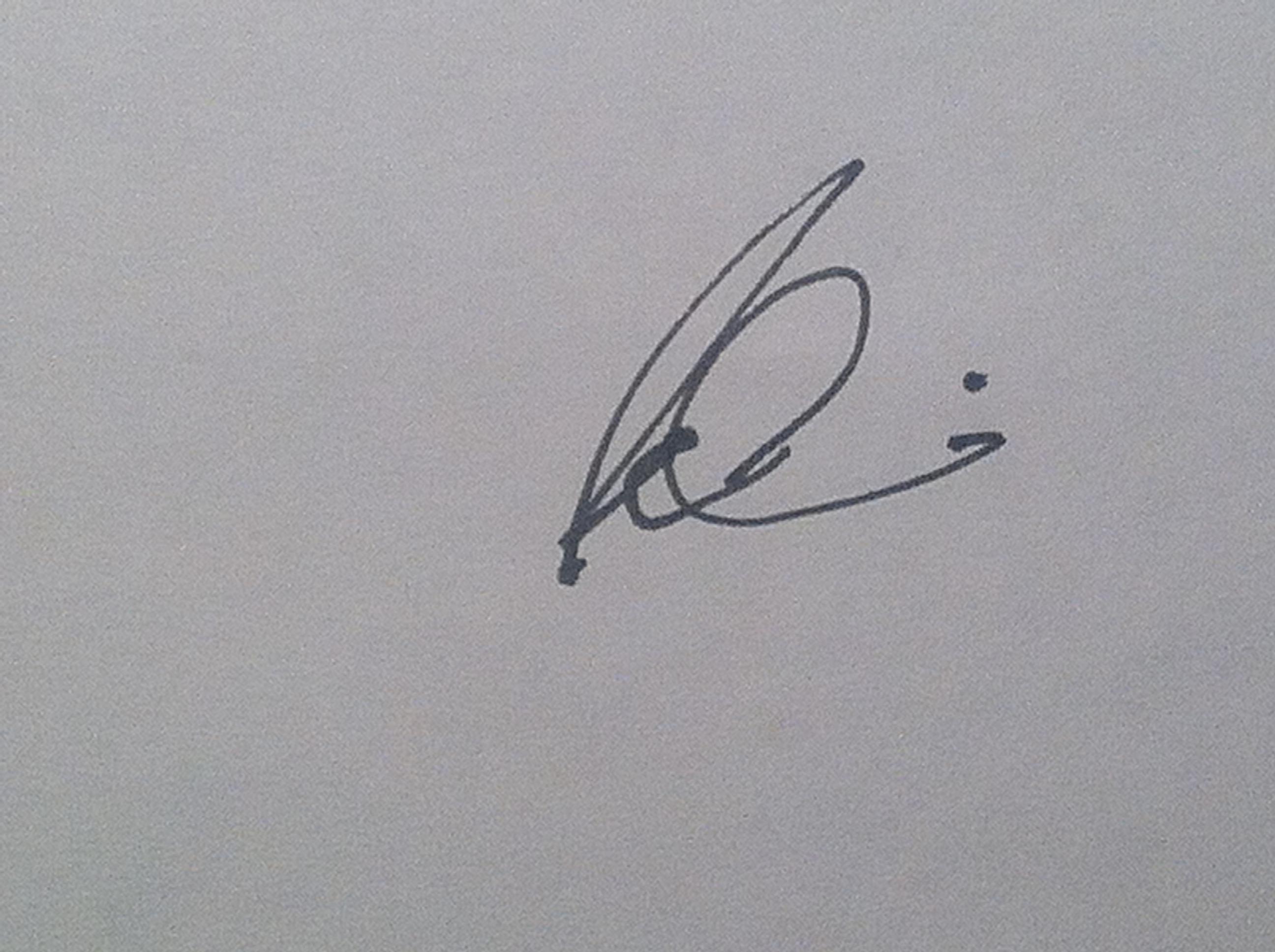 Elizabeth april                                                                                                                                                                              elizabeth  April Sadler's Signature