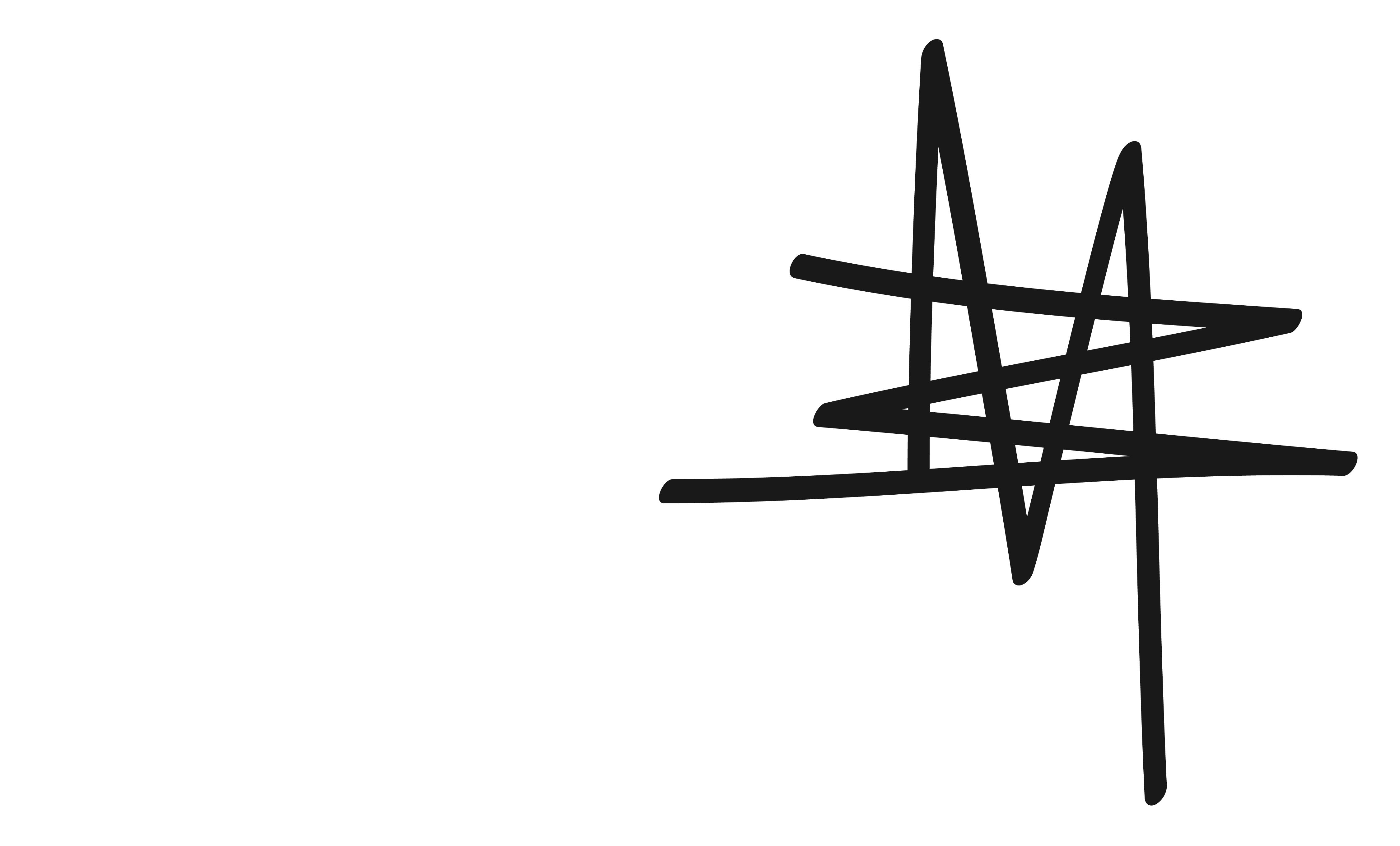 Maeva Bac's Signature