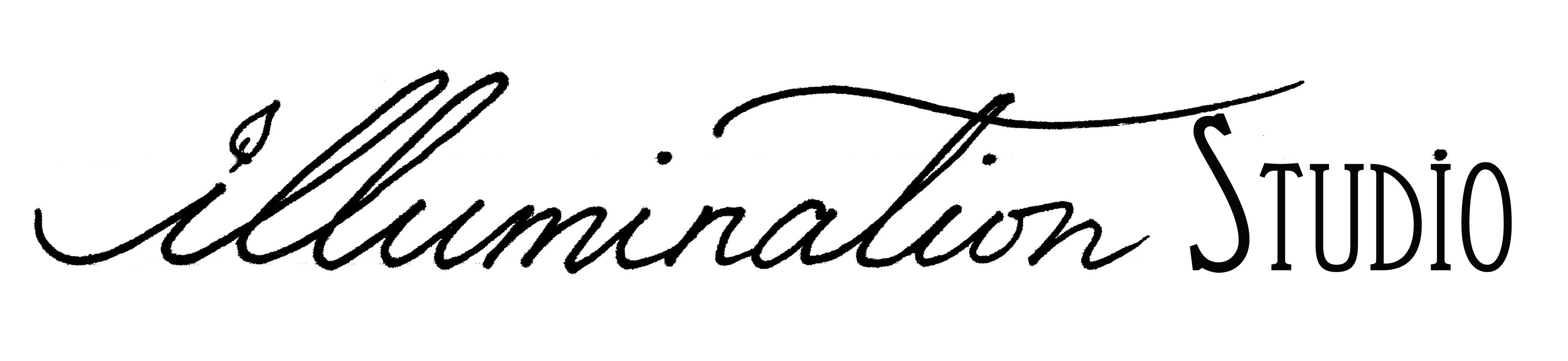 Erin Parks's Signature
