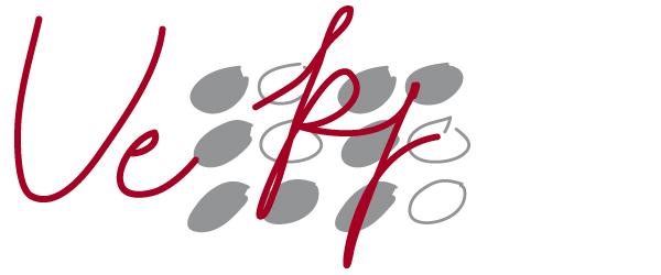 Veera Pfaffli's Signature
