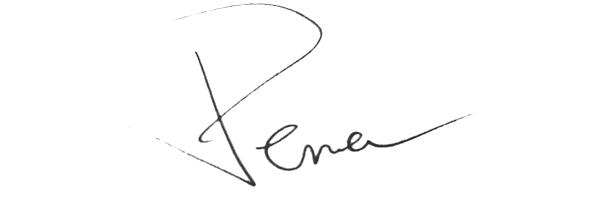 Ema Andreea Popescu's Signature