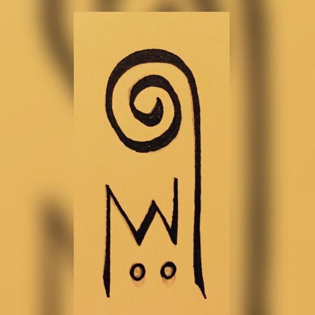 WaLid ebeid's Signature