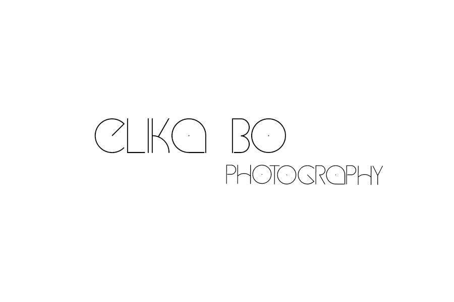 Elika Bo's Signature