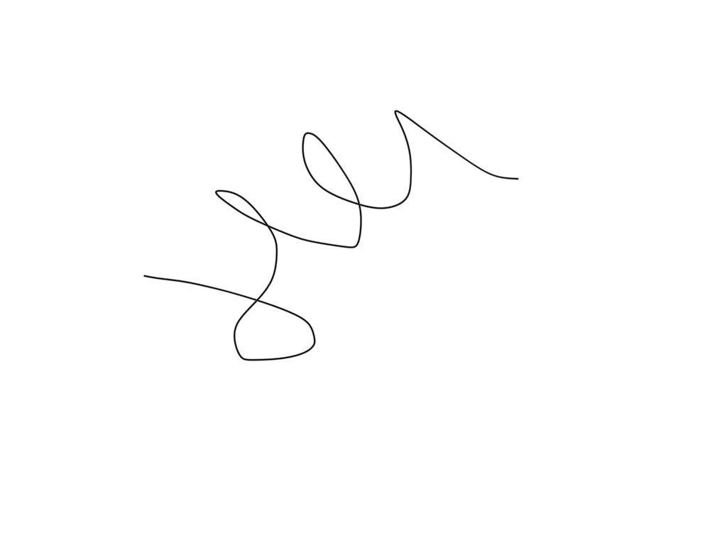 Helen Brown's Signature