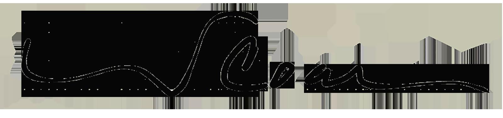 Norlynne Coar's Signature