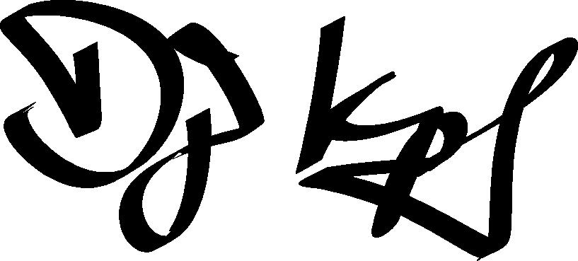 Juergen Kempf's Signature
