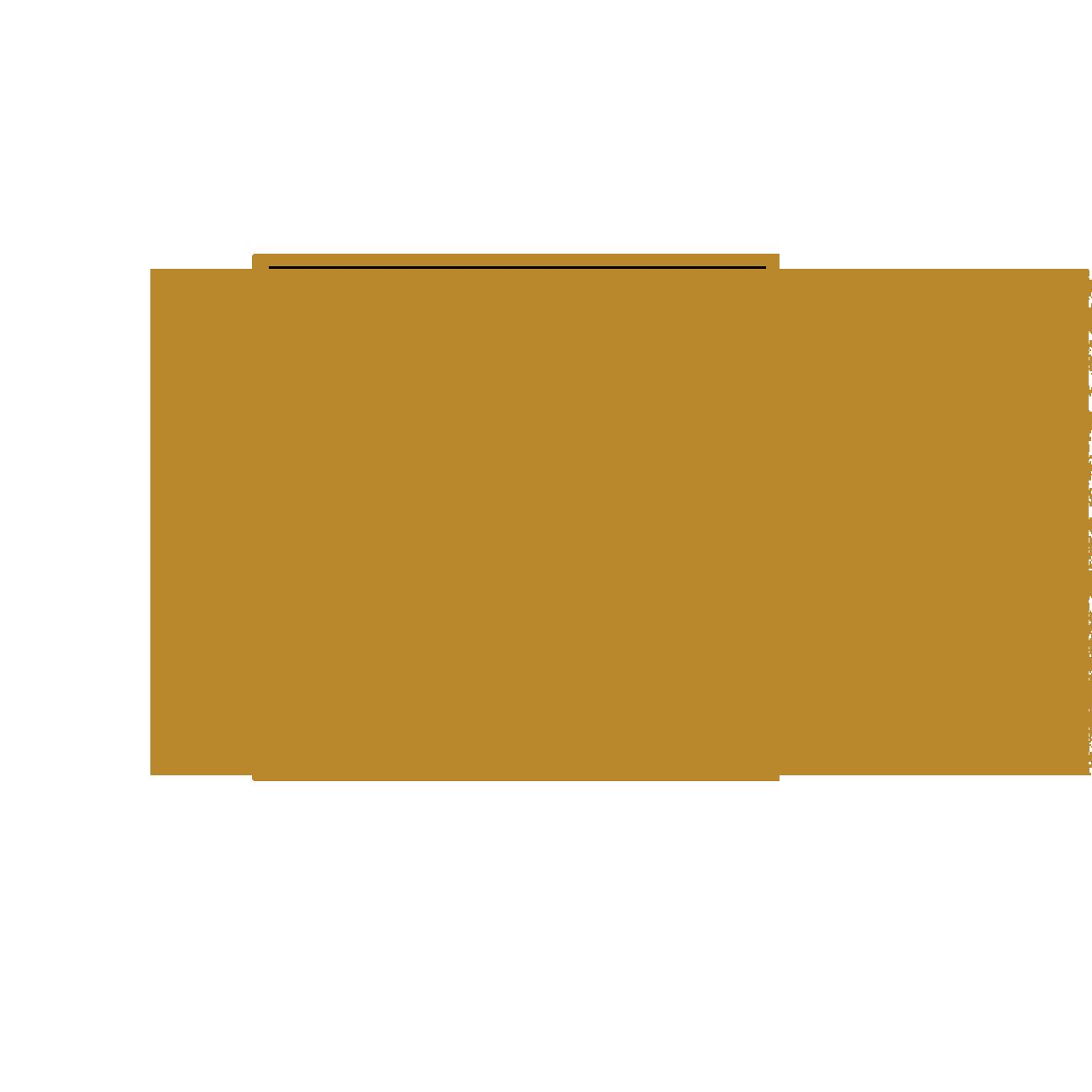 josue dersoir's Signature