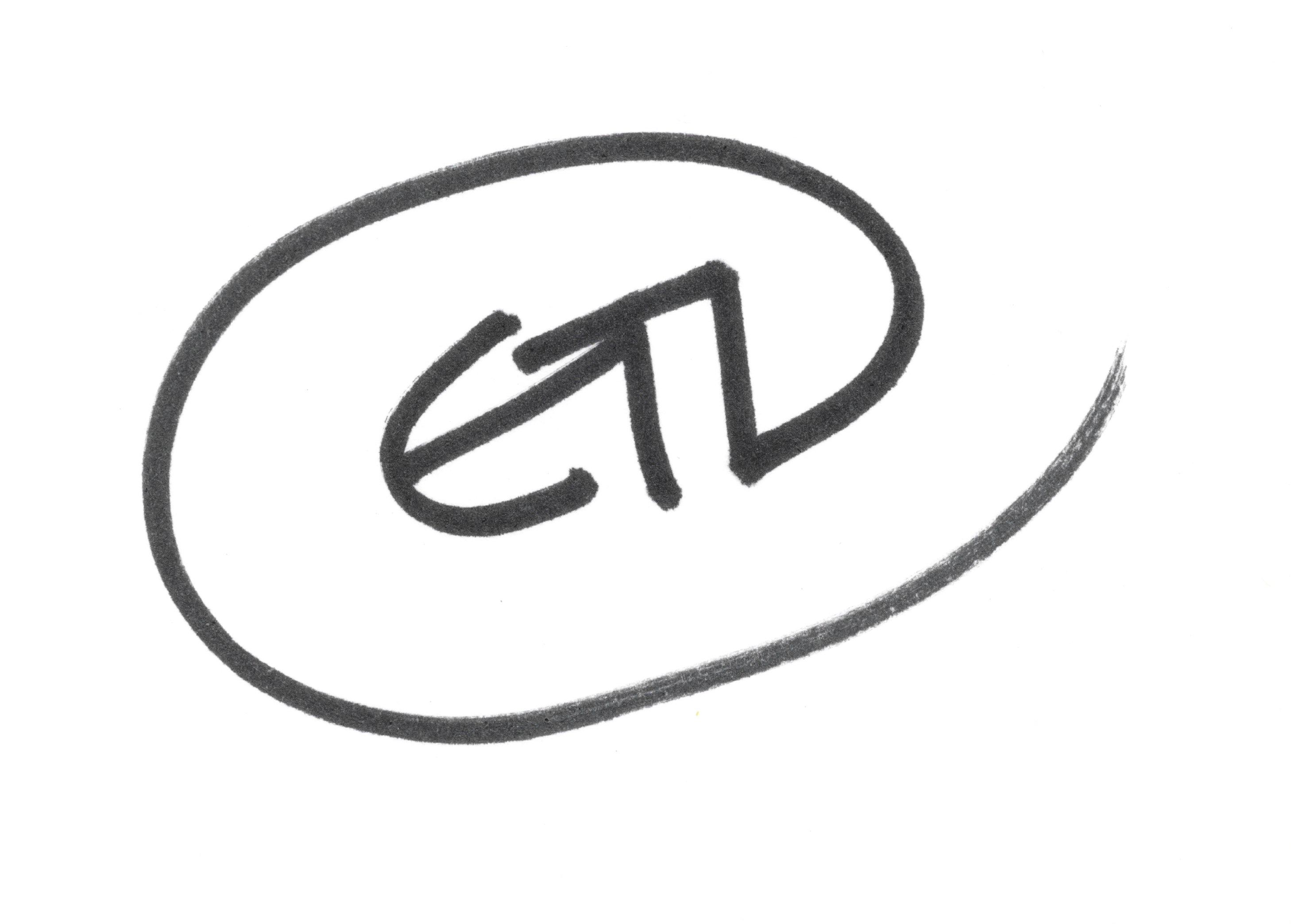 Elle Leonard's Signature