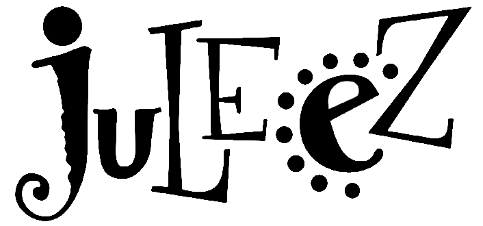 Juleez's Signature