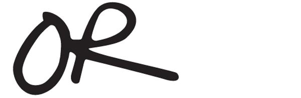 Olivia Robertson's Signature