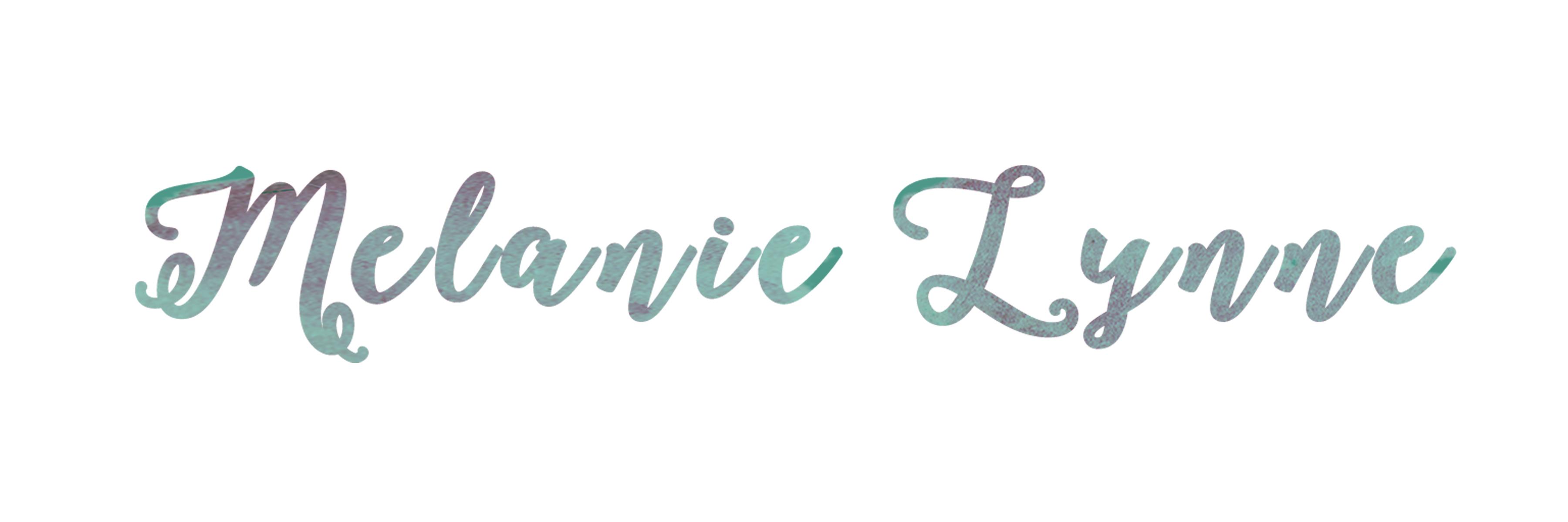 Melanie Allard's Signature