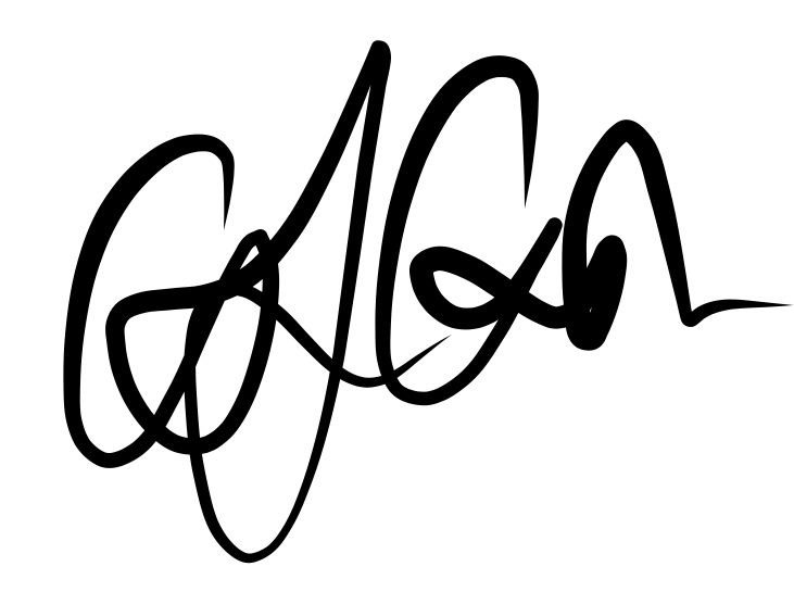 SONNNNIC's Signature