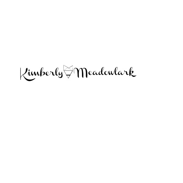 kimberly Meadowlark's Signature