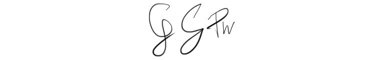 Giulio Gallerini's Signature