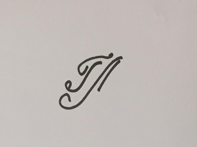 Tanya Lundmark's Signature