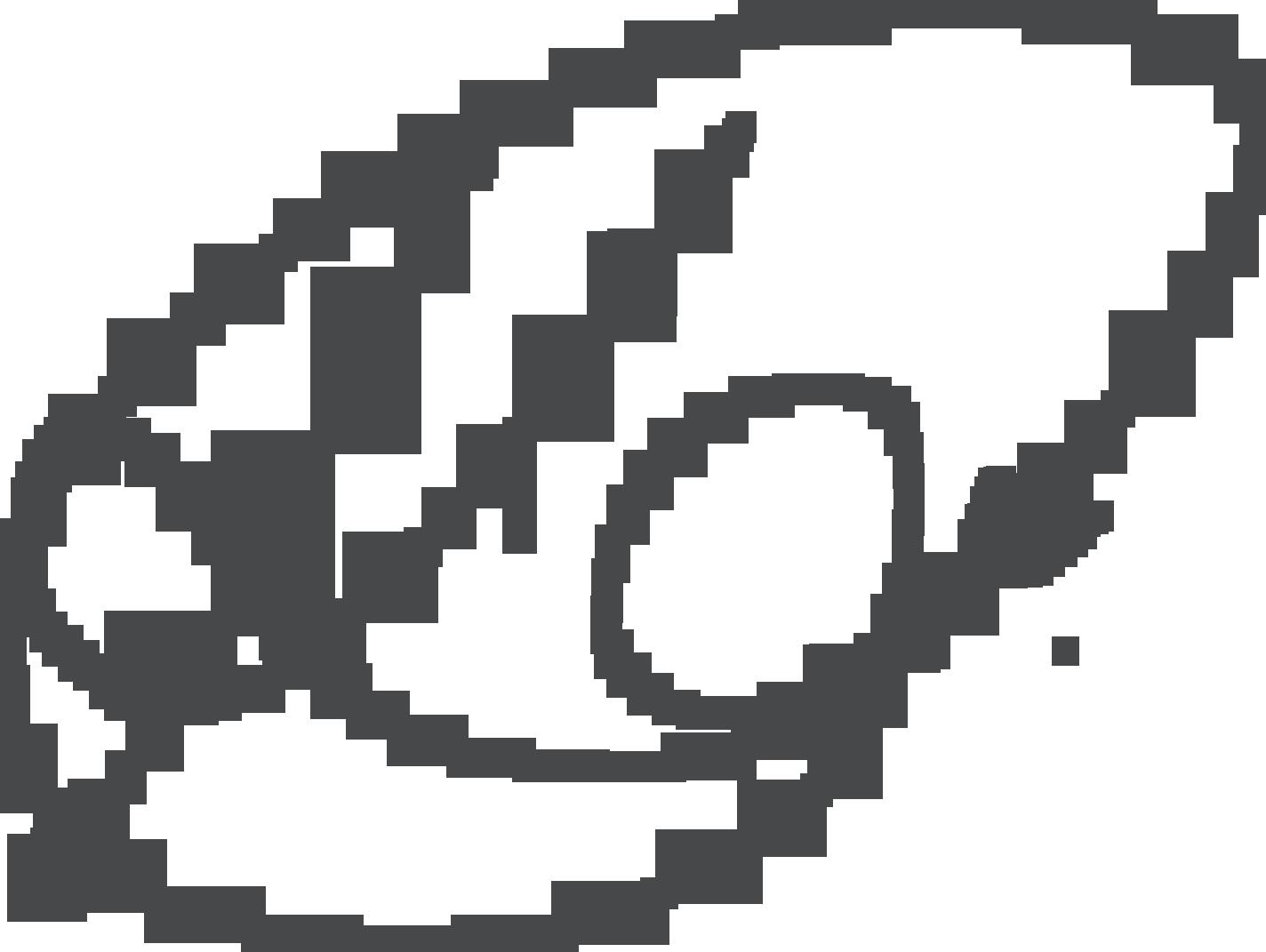 Katy Chrysafi's Signature