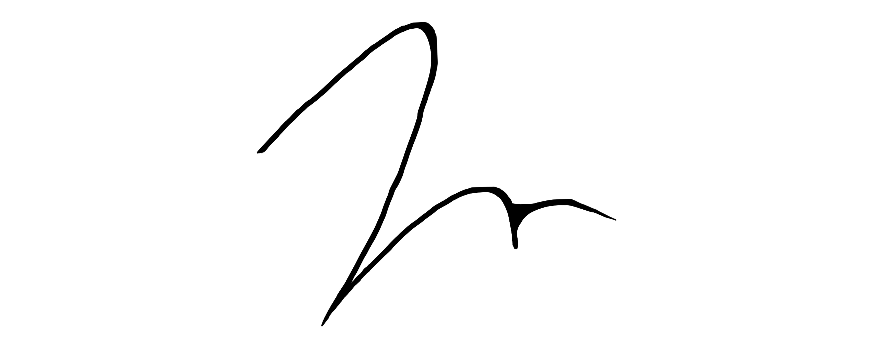Murphy Store's Signature